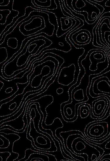 rving-art